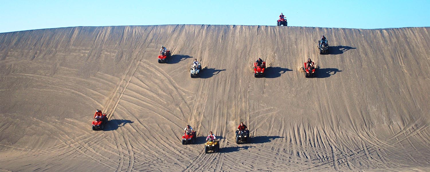 discover-veracruz-tours-mexico-guided-tours-4-wheel-ATV-tour-sand1