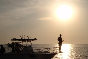 hero-ocean_sport_fishing
