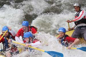 hero-whitewater_rafting